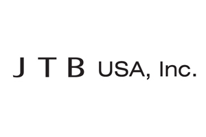 JTB USA Business Travel