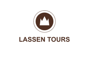 To learn more about our service, Visit Lassen Tours