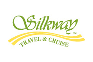 To learn more about our service, Visit Silkway Travel & Cruise