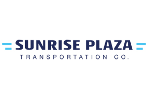 Sunrise Plaza Transportation CO. (SPT)