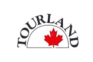 To learn more about our service, Visit Tourland