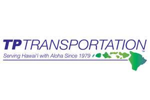 To learn more about our service, Visit Travel Plaza Transportation, LLC
