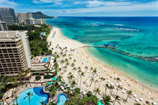 Visit Hawaii |  JTB Hawaii Travel, LLC