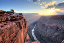 Visit Grand Canyon National Parks | Lassen Tours